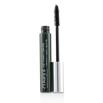 10c660c4af9 Clinique - High Impact Mascara - 01 Black - Mascara | Free Worldwide ...
