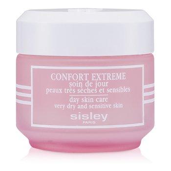 Botanical Confort Extreme Day Skin Care  50ml/1.6oz