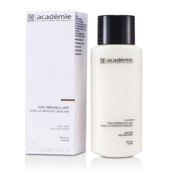 Scientific System Make-Up Remover  250ml/8.4oz