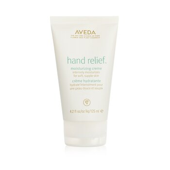 Hand Relief  125ml/4.2oz