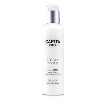 Ideal Douceur Milky Water (Sensitive Skin)  200ml/6.8oz