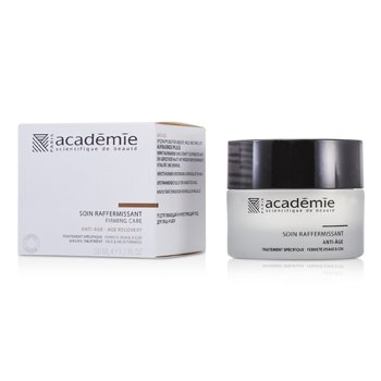 Academie Scientific System Firming Care For Face & Neck  50ml/1.7oz