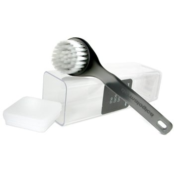 Dermalogica The Face Brush  -