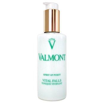 Valmont Vital Falls (Unboxed)  125ml/4.2oz