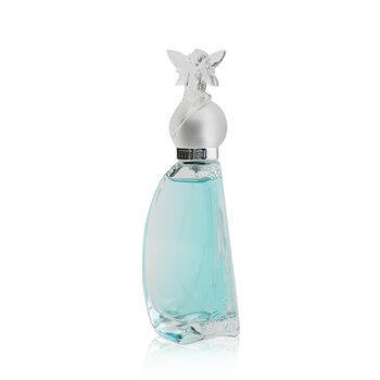 Secret Wish Eau De Toilette Spray  50ml/1.7oz