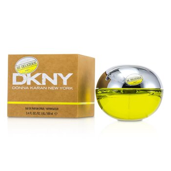 Be Delicious EDP Sprey 100ml/3.4oz