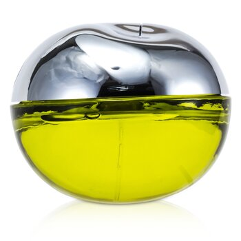DKNY Be Delicious Eau De Parfum Spray  100ml/3.4oz