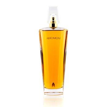 Woda perfumowana EDP Spray Pheromone  100ml/3.4oz