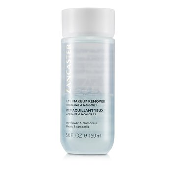 Lancaster Cleansing Block Eye Makeup Remover  150ml/5oz