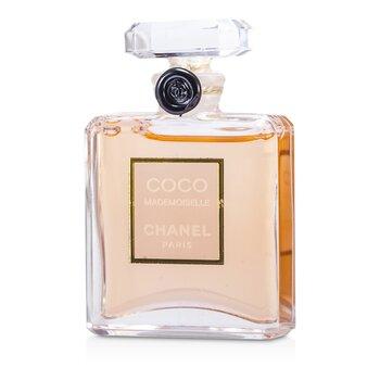Chanel Coco Mademoiselle Parfum 75ml025oz F Perfume Free