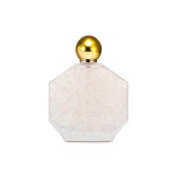 Ombre Rose L'Original Eau De Toilette Spray 100ml/3.4oz