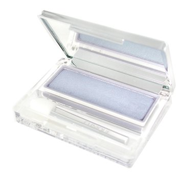 Clinique Color Surge Eyeshadow Super Shimmer - No. 307 Blue Lagoon  2.5g/0.09oz