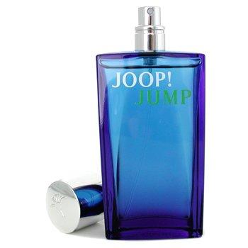 Joop Jump Eau De Toilette Natural Spray  50ml/1.7oz