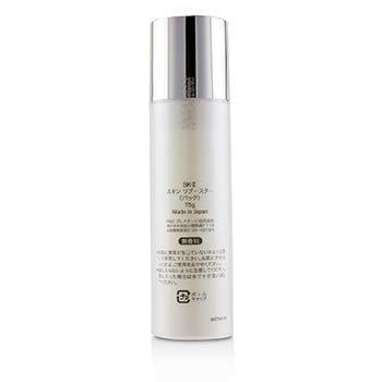 Skin Rebooster  75g/2.5oz