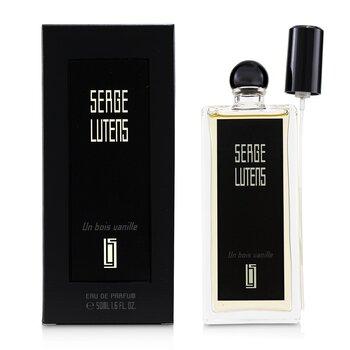 Un Bois Vanille Eau De Parfum Spray  50ml/1.69oz