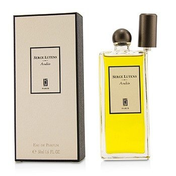 Arabie Eau De Parfum Spray  50ml/1.69oz