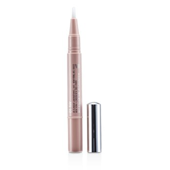 Clinique Airbrush Concealer- peitevoide - No. 01 Fair  1.5ml/0.05oz