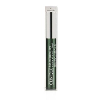 High Impact Mascara  7ml/0.28oz