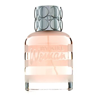 Rykiel Woman Eau De Toilette Spray  75ml/2.5oz