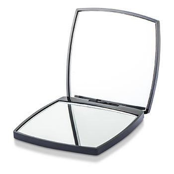 Miroir Double Facettes Mirror Duo -