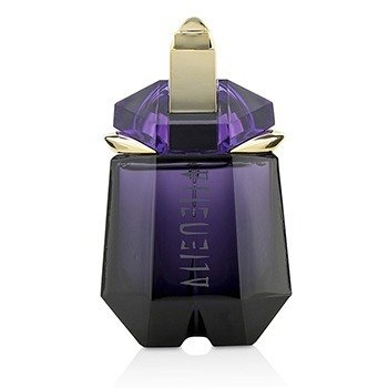 Alien Eau De Parfum Spray  30ml/1oz