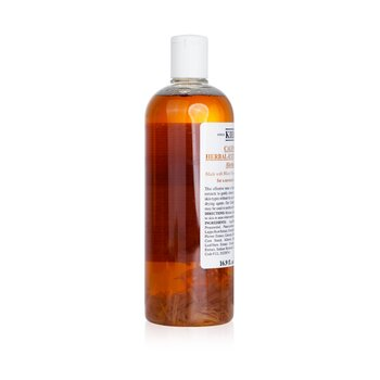 Calendula Herbal Extract Alcohol-Free Toner - For Normal to Oily Skin Types  500ml/16.9oz