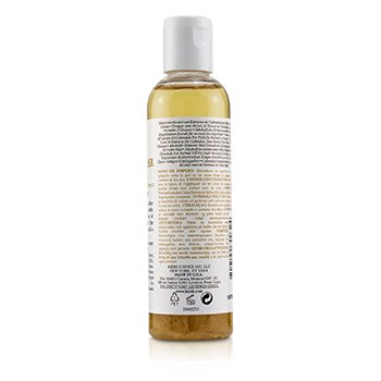 Calendula Herbal Extract Alcohol-Free Toner - For Normal to Oily Skin Types  125ml/4.2oz