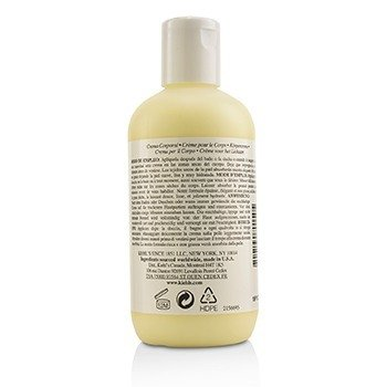 Creme De Corps Body Moisturizer  250ml/8.4oz