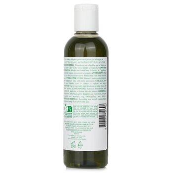 تونر بالخيار العشبي الخالي من الكحول (للبشرة الحساسة أو الجافة)  250ml/8.4oz