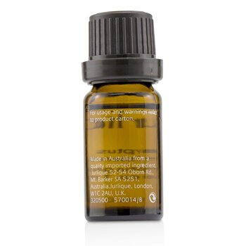 Eucalyptus Pure Essential Oil  10ml/0.35oz