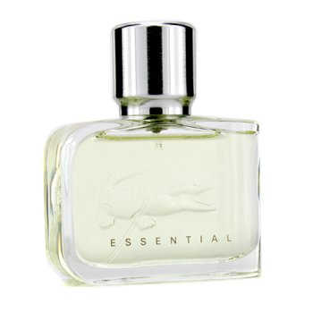 Lacoste Essential Eau De Toilette Spray  40ml/1.3oz
