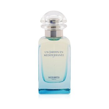 Un Jardin de Mediterranee Eau De Toilette Spray  50ml/1.7oz