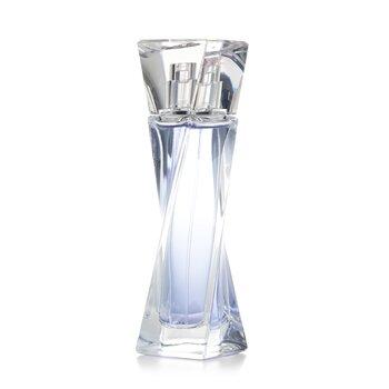 Hypnose Eau De Parfum Spray  50ml/1.7oz