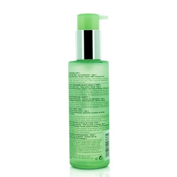 Liquid Facial Sabão Suave 6F37  200ml/6.7oz