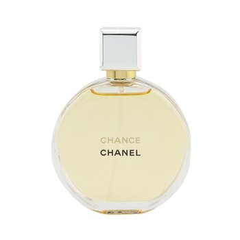 Chanel Chance Eau De Parfum Spray  50ml/1.7oz