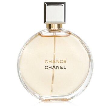 Chanel Chance Парфюм Спрей  100ml/3.4oz
