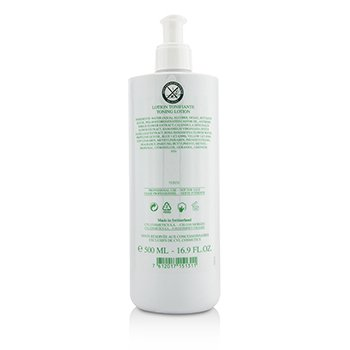 Vital Falls (Salon Size)  500ml/16.9oz