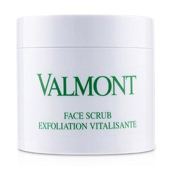 Face Scrub (Salon Size) 200ml/7oz