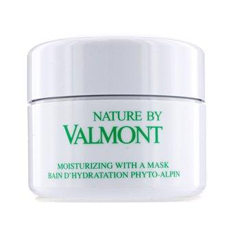 Valmont Hidratante Natural con Mascarilla (Tamaño Salón)  200ml/7oz