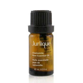Chamomile Pure Essential Oil  1ml/0.035