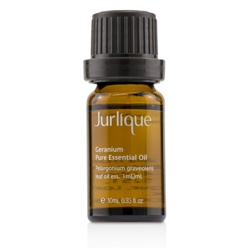 Jurlique Geranium Pure Essential Oil  10ml/0.35oz