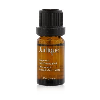 Grapefruit Pure Essential Oil  10ml/0.35oz