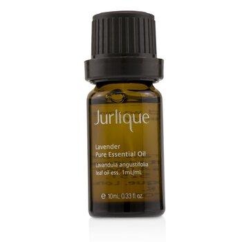 Lavender Pure Essential Oil  10ml/0.35oz