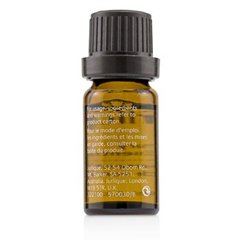 Rosemary Pure Essential Oil  10ml/0.33oz