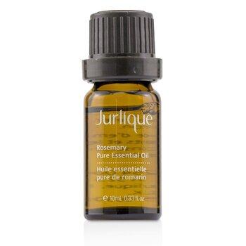 Rosemary Pure Essential Oil  10ml/0.35oz