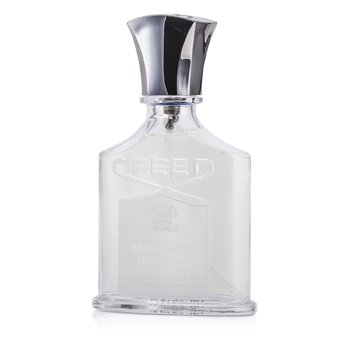 Creed Royal Water Fragrance Spray  75ml/2.5oz