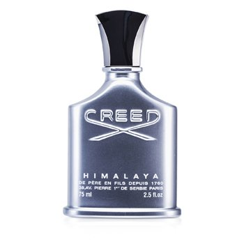 Creed Himalaya Fragancia Vaporizador  75ml/2.5oz