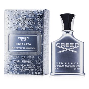 Creed Creed Himalaya Fragancia Vaporizador  75ml/2.5oz