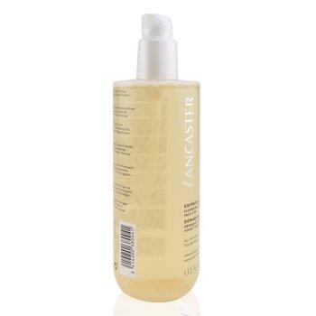 Ekspres sredstvo za čišćenje za lice i oči (za sve tipove kože)  400ml/13oz
