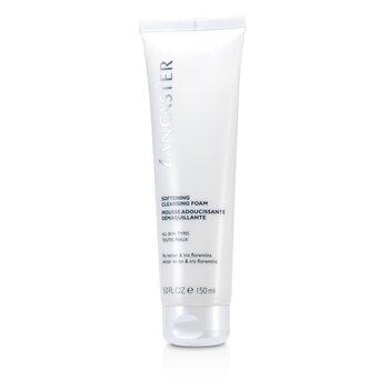 Απαλός Αφρός Καθαρισμού ( Όλοι οι Τύποι Δέρματος )  150ml/5oz
